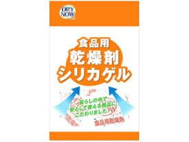 新越化成工業/ドライナウ 食品用 乾燥剤 5g 10個