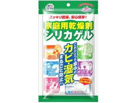 新越化成工業/ドライナウ 家庭用 乾燥剤 20g 6包入