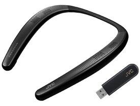 JVC/ウェアラブルワイヤレススピーカー/SP-A7WT-B