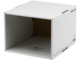 フェローズ/バンカーズボックス 1626Sファイルキューブ 3枚入/1008101