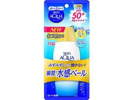ロート製薬/スキンアクア スーパーモイスチャージェル 110g