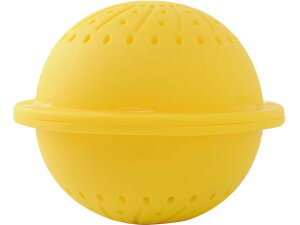 【お取り寄せ】アーネスト/洗濯ボール エコサターンドラム式対応/A-76514