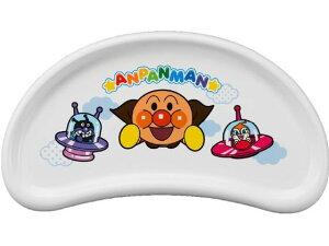 【お取り寄せ】アンパンマン まめチェアー用テーブル
