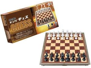 【お取り寄せ】マグネチック キングチェス