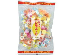 【お取り寄せ】三矢製菓/レモネード