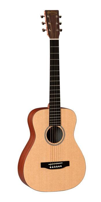 Martin LXME リトルマーチン アコースティックギター【店頭受取対応商品】