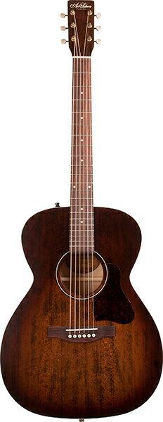 Art&Lutherie Legacy Bourbon Burst アート&ルシアー アコースティックギター【店頭受取対応商品】