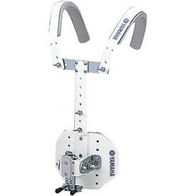 ヤマハ ハーネスタイプ キャリア 幼児用MSH-220MS-2000/MT-2000シリーズ用マーチング スネアドラム/テナードラム用