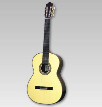 ASTURIAS RENAISSANCE<アストリアス ルネッサンス クラシックギター>【Regular Model/レギュラーモデル】【商品番号 10009689 】【店頭受取対応商品】