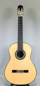 ARIA A-200Sアリア スプルース クラシックギター