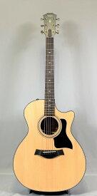 Taylor 314ce V-Classテイラー アコースティックギター フォークギター ナチュラル エレアコ