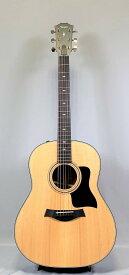 Taylor 317e V-Classテイラー アコースティックギター フォークギター ナチュラル エレアコ