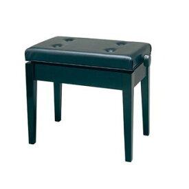 YAMAHAグランドピアノ・アップライトピアノ用椅子 NO.45 PI-45<ヤマハ>【商品番号 10000249 】【店頭受取対応商品】