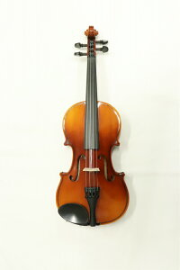 【アウトレット】【長期在庫品】SUZUKI No.210 1/8鈴木バイオリン スズキ アウトフィットバイオリン