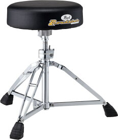 Pearl D-1000SN パール ドラムスツール