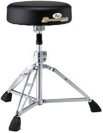 Pearl D-1000SPN パール ドラムスツール