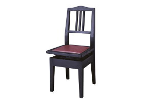 YAMAHA No,5Aヤマハ 高低自在ピアノ椅子【店頭受取対応商品】