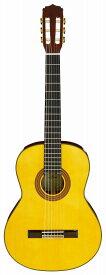 ARIA A-30Sアリア クラシックギター スプルース単板トップ