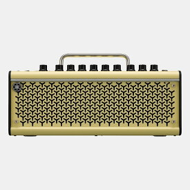 YAMAHA THR30II Wireless ヤマハ ワイヤレス ギターアンプ【RECOMMEND:イオンモール久御山店】【店頭受取対応商品】