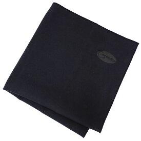 Aria CC-500 Cloth<アリア ギタークロス>