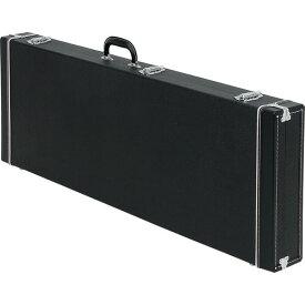 KYORITSU EJ130<キョーリツ エレキギター用フェンダー角形タイプハードケース>【商品番号 100106357 】【店頭受取対応商品】