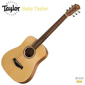 Taylor Baby Taylorテイラー アコースティックギター フォークギター ミニギター キッズギター ベイビーテイラー