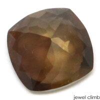 アキシナイト宝石ルース2.15CT