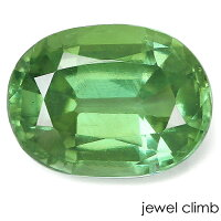 グリーンカイヤナイト宝石ルース1.71CT