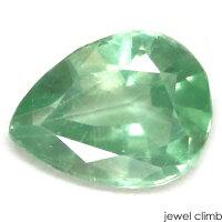 グリーンカイヤナイト宝石ルース1.59CT
