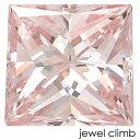 【20周年20%OFF済み】ピンクダイヤモンド 宝石 ルース 0.040CT