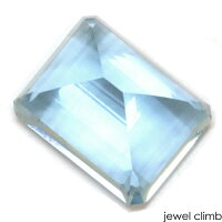 アクアマリン宝石ルース9.61CT