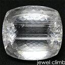 【11/30まで限定価格】非加熱ルチルトパーズ 宝石 ルース 322.78CT