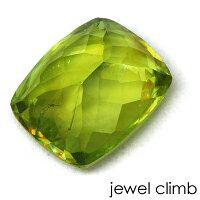 グリーンスフェーン宝石ルース2.65CT