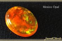 メキシコオパール・ルース15.67CT