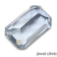 ブルーファイブロライト(シリマナイト)宝石ルース0.93CT