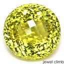 【1/15まで新入荷価格変更中】カナリーレモンシトリン 宝石 ルース 41.41CT