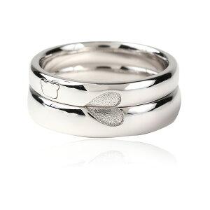 リラックマ ペア リング 大人 かわいい グッズ 指輪Rilakkuma レディースジュエリー アクセサリー Ring おすすめ ギフト プレゼント ラッピング 誕生日 記念日 女性 レディース 男性 メンズ 結婚 マリッジ