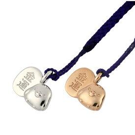 【ランキング1位】キイロイトリ 金運 根付 リラックマ グッズ ネックレス かわいい コレクション 集める 宝物 おすすめ ギフト プレゼント 誕生日 記念日 女性 桜ゴールド
