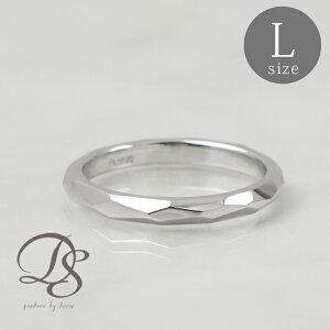 プラチナリング メンズ プラチナ Pt950 platinum 指輪 メンズリング レディースリング シンプル おしゃれ 男性誕生日 プレゼント プラチナ リング 結婚指輪0号 1号 2号 3号 4号 5号記念日 誕生日プ