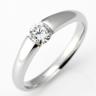 약혼 반지 약혼 반지 다이아몬드 약혼 반지 다이아몬드 약혼 반지 ♪ AneCan 게재 프로포즈 반지 다이아몬드 반지 다이아몬드 반지 및 보증서를 단순 손톱 없이 뛰어나 가기 곡 석 글자 세일 인기 반지 fs3gm