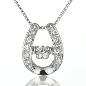 Jewelry suehiro rakuten global market swaying diamond necklace buy it and earn 698 points about points aloadofball Image collections