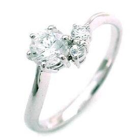 婚約指輪(エンゲージリング) ( 6月誕生石 ) ムーンストーン プラチナ ダイヤモンドリング(ラウンドブリリアント)【楽ギフ_包装】