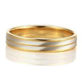( Brand Jewelry serieux )結婚指輪・マリッジリング・ペアリング(プラチナ・ゴールド) ローズマリー【楽ギフ_包装】 末広 楽天スーパーSALE【今だけ代引手数料無料】