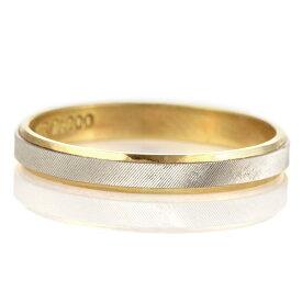 ( Brand Jewelry serieux )結婚指輪・マリッジリング・ペアリング(プラチナ・ゴールド) ローズマリー【楽ギフ_包装】 末広 【今だけ代引手数料無料】