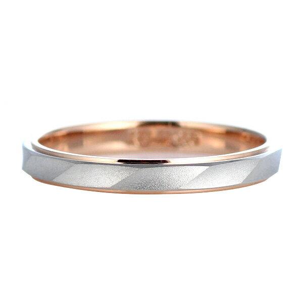 マリッジリング プラチナ 結婚指輪【楽ギフ_包装】