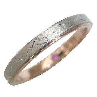 结婚戒指和结婚戒指双 (品牌珠宝安杰罗萨)