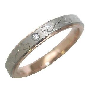結婚指輪・マリッジリング・ペアリング( Brand Jewelry Angerosa )【楽ギフ_包装】 末広 楽天スーパーSALE【今だけ代引手数料無料】