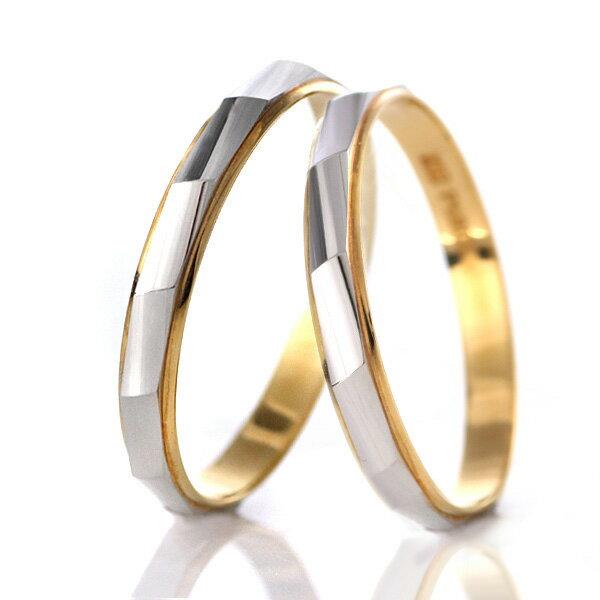 結婚指輪 プラチナ 【レビュー高評価!!】結婚指輪 マリッジリング結婚指輪 プラチナ結婚指輪 ペア結婚指輪 刻印無料結婚指輪 シンプル結婚指輪