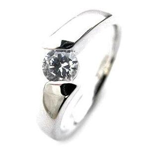 ( Brand Jewelry Angerosa ) Pt ダイヤモンドリング(婚約指輪・エンゲージリング)【楽ギフ_包装】【DEAL】 末広 母の日【今だけ代引手数料無料】