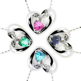 您可以选择从诞生石项链石榴石紫晶蓝宝石的钻石翡翠月光石红宝石橄榄石蓝宝石粉红色电气石黄玉绿松石的坦桑石白色黄金现在环绕的自由